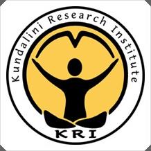 Logo KRI 3