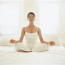 Clases de Kundalini Yoga